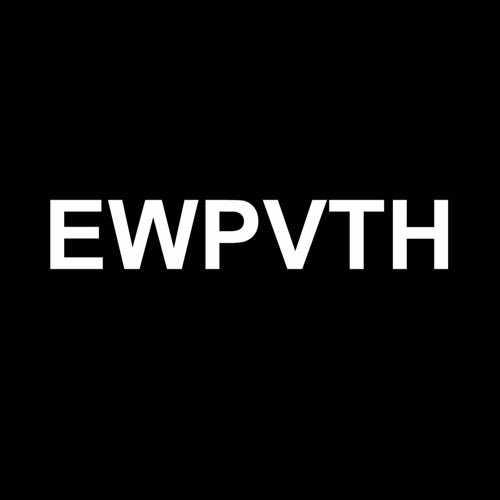 EWPVTH
