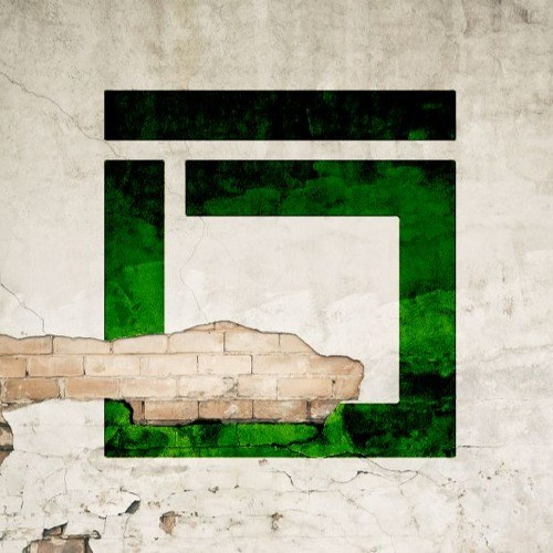 Greencyde
