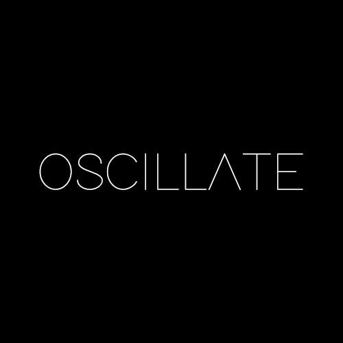 Oscillate Live
