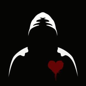 Dark Heart Recordings