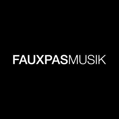 Fauxpas Musik