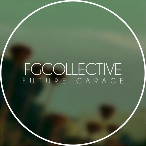Future Garage Collective