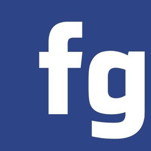 FutureGarage.org