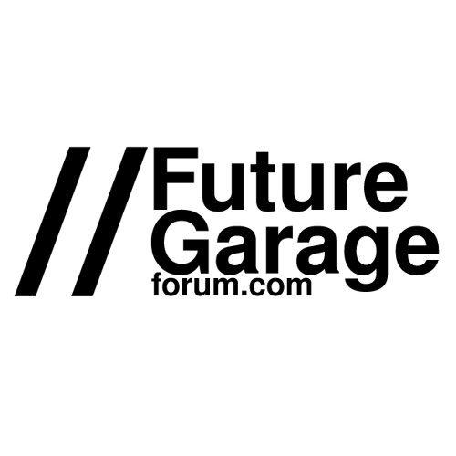 Future Garage Forum