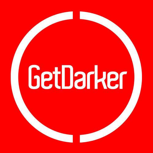 Get Darker