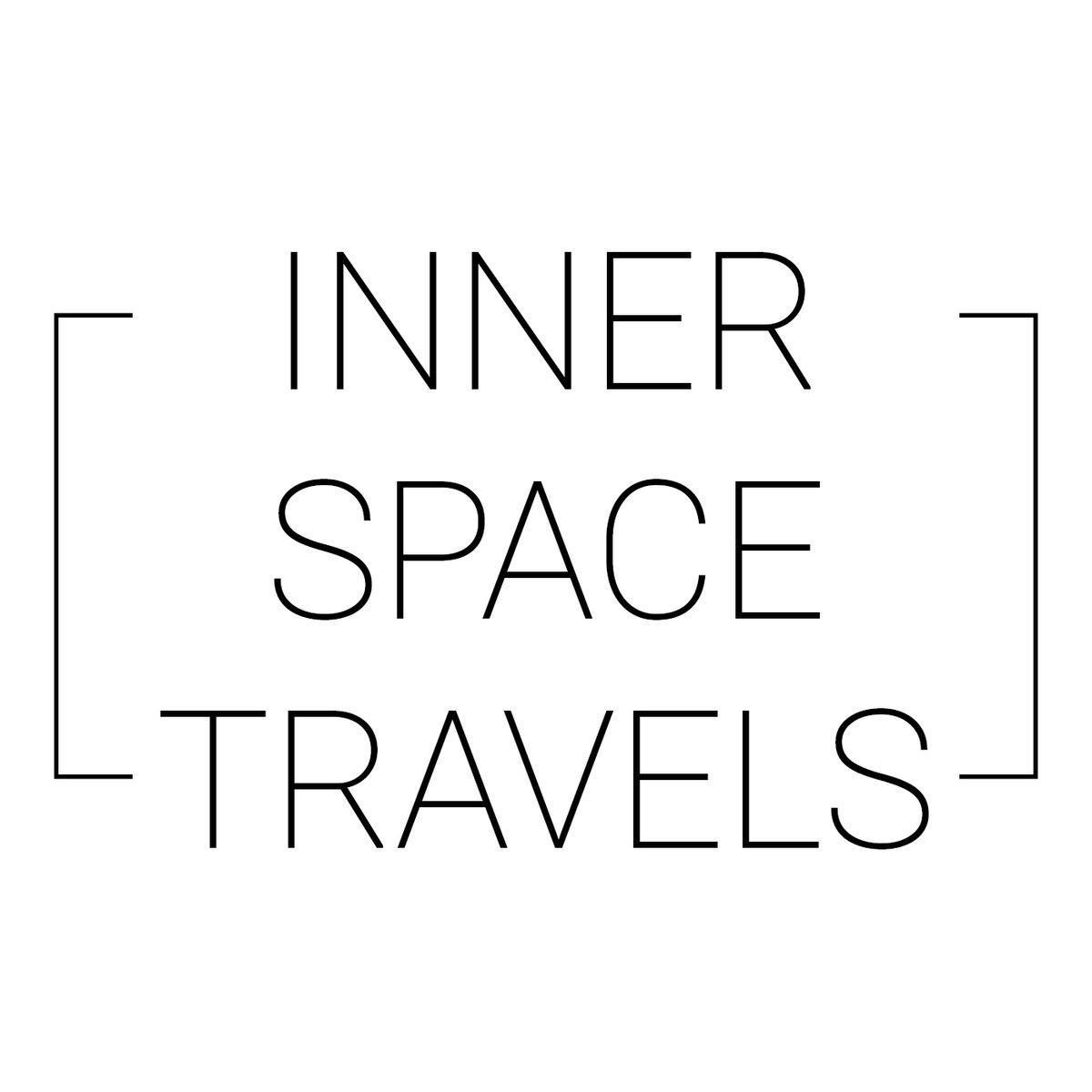 Inner Space Travels