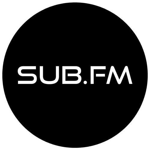 Sub.fm