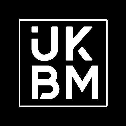 UK Bass Music