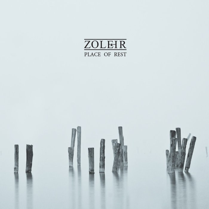 Zolehr - Place of Rest